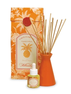 pineapple_passion_fragrance_diffuser.jpg