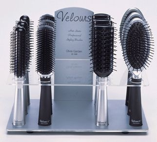 oliviagardenhairbrushes.jpg