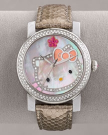 hello_kitty_watch.jpg