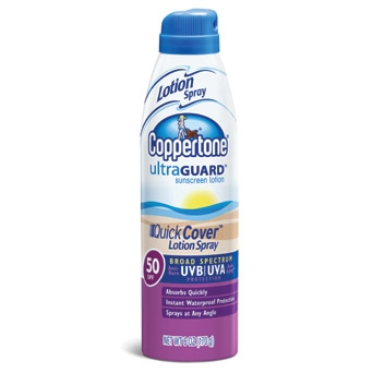 quickcover_ultraguard_spf50_lotion-sray.jpg