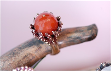 burnished_dark_red_bronze_carnelian_ring.jpg