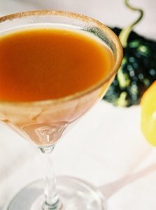 pumpkin_martini.jpg