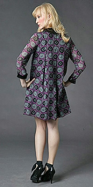 Anna Sui Dresses On Sale Anna Sui dress Original