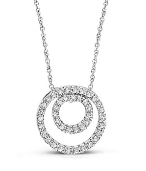 circle_diamond_pendant.jpg