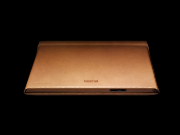 lenovo_laptop.jpg
