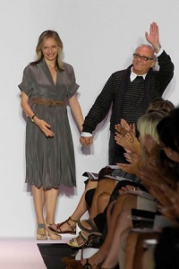 max_azria_and_wife.jpg