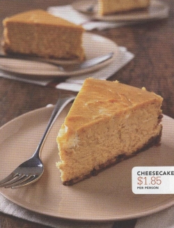 pumpkin_cheesecake.jpg
