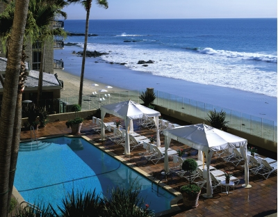 surf-signature-pool-deck.jpg