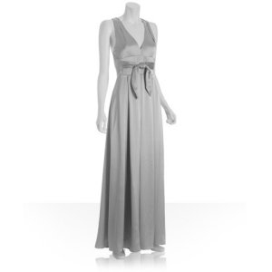 abs_satin_gown.jpg