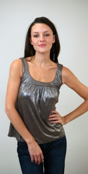 disco_top_in_metallic_silver.jpg