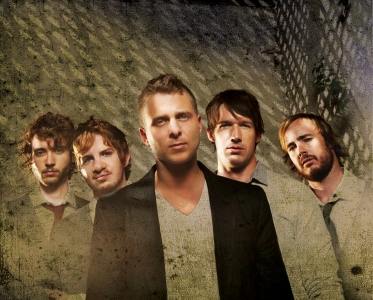 onerepublic_inlayimage.jpg
