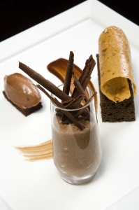 berthas-brownie-revisited_glass-of-chocolate-milk-mousse.jpg
