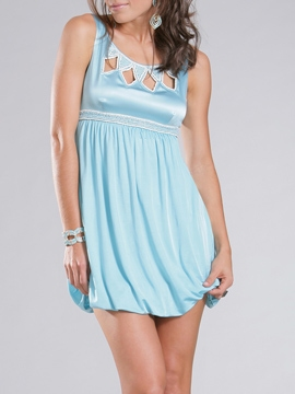 diamond_cutout_bubble_dress.jpg