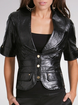 leather_portrait_collar_jacket.jpg