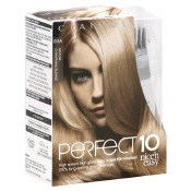 clairol-nice-n-easy-perfect-10-permanent-color.jpg