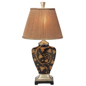 ebony-verdance-finish-table-lamp.jpg