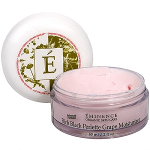 grape_moisturizer_by_eminence.jpg