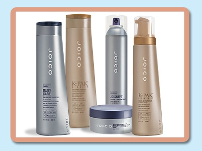 joico-products.jpg