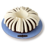 nothing-bundt-cake.jpg