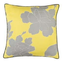 peony-decorative-pillow.jpg