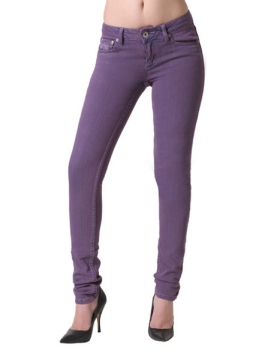 purple-desert-blue-jeans.jpg