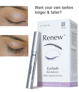 renew_eyelash_revitalizer.jpg