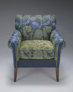 salon-azure-chair.jpg