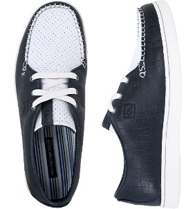 skipper-navy-shoe.jpg