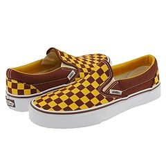 vans-classic-slip-on-shoe.jpg