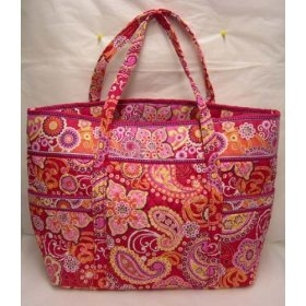 vera-bradley-super-tote-bag-purse-in-raspberry-fizz.jpg