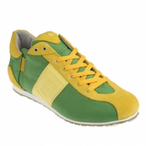 fendi_womens_sneakers.jpg