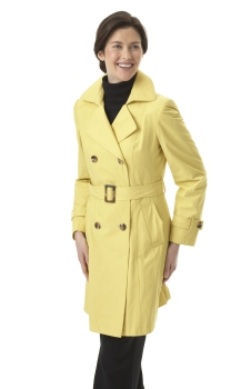 gallery_trench_coat.jpg