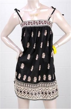 passion_tile_dress.jpg