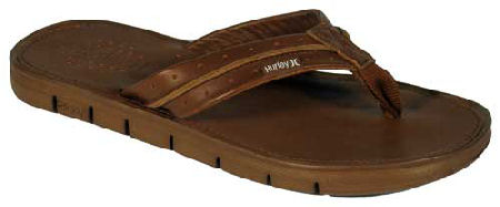 Hurley Movements Mens Sandals