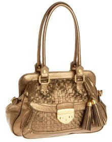 Elliott Lucca Bettina Bag