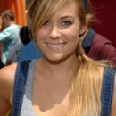 Lauren Conrad becomes L.A. Candy