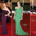 2009-sag-red-carpet-fashion-color-dresses