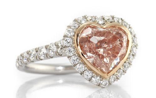 amgad-heart-shaped-ring