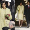 michelle-obama-in-isabel-toledo