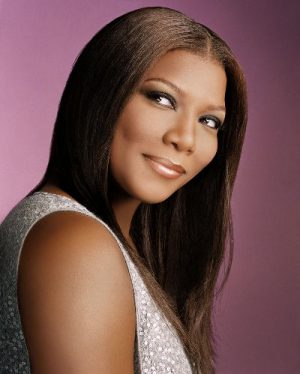 queen-latifah