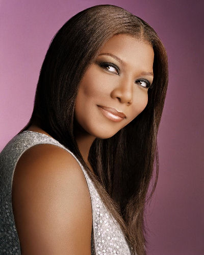 Images Of Queen Latifah. Queen Latifah looks for