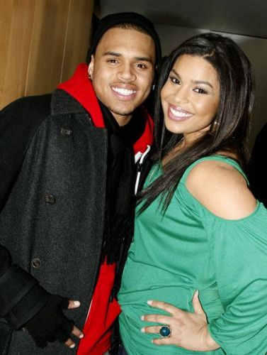 jordin-sparks-and-chris-brown
