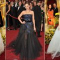 oscar-2009-full-dresses