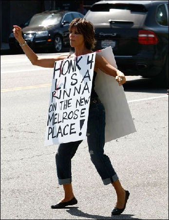 lisa-rinna-melrose-place