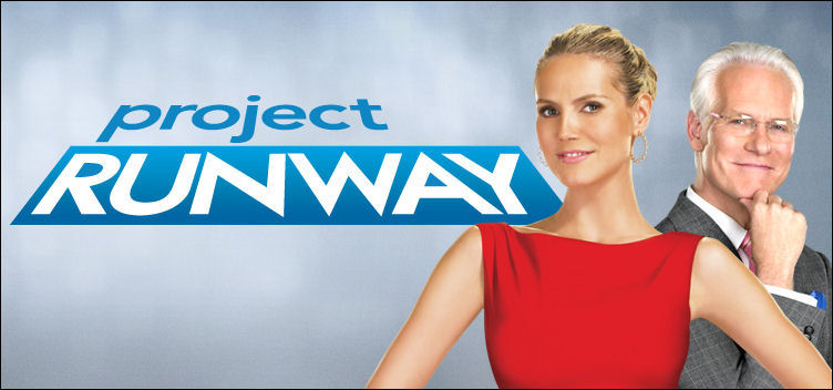project-runway-new