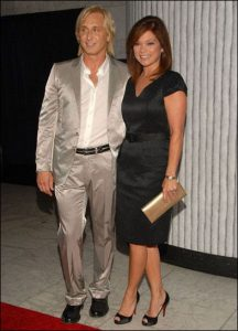 david-meister-and-valerie-bertinelli