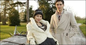 easy-virtue-jessica-biel-and-ben-barnes