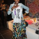 estelle-2009-fashion-for-aids-h-and-m