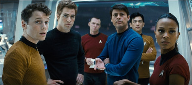 star-trek-cast-on-ship