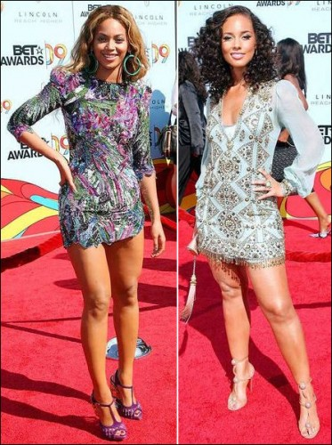 2009-bet-awards-beyonce-and-alicia-keys